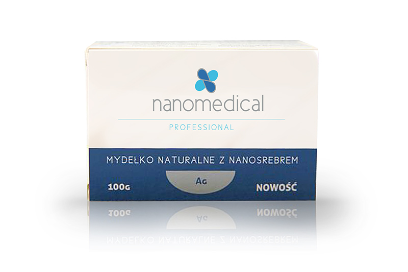 nanomedical4