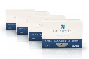 nanomedical5